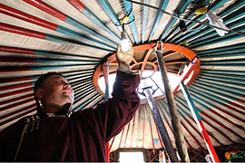 &#72&#111&#117&#115&#101&#104&#111&#108&#100&#32&#115&#111&#108&#97&#114&#32&#112&#114&#111&#118&#105&#100&#101&#115&#32&#110&#111&#109&#97&#100&#105&#99&#32&#77&#111&#110&#103&#111&#108&#105&#97&#110&#32&#104&#101&#114&#100&#101&#114&#115&#32&#119&#105&#116&#104&#32&#101&#108&#101&#99&#116&#114&#105&#99&#105&#116&#121