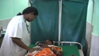 India: Reducing Maternal and Neonatal Mor...
