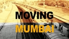 India: Moving Mumbai into the Future