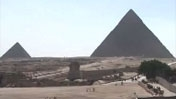 New Airport in Egypt to Promote Tourism