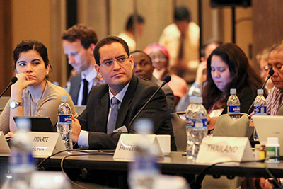 &#75&#101&#110&#110&#101&#116&#104&#32&#80&#101&#114&#97&#108&#116&#97&#32&#78&#97&#114&#237&#111&#44&#32&#80&#101&#114&#117&#39&#115&#32&#82&#69&#68&#68&#43&#32&#99&#111&#111&#114&#100&#105&#110&#97&#116&#111&#114&#44&#32&#97&#110&#100&#32&#111&#116&#104&#101&#114&#32&#112&#97&#114&#116&#105&#99&#105&#112&#97&#110&#116&#115&#32&#97&#116&#116&#101&#110&#100&#32&#116&#104&#101&#32&#70&#67&#80&#70&#32&#109&#101&#101&#116&#105&#110&#103&#32&#105&#110&#32&#76&#105&#109&#97&#46&#32&#67&#111&#117&#114&#116&#101&#115&#121&#32&#111&#102&#32&#77&#105&#110&#105&#115&#116&#114&#121&#32&#111&#102&#32&#69&#110&#118&#105&#114&#111&#110&#109&#101&#110&#116&#32&#40&#77&#73&#78&#65&#77&#41&#44&#32&#80&#101&#114&#117