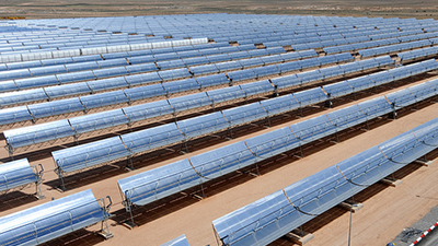 &#65&#32&#118&#105&#101&#119&#32&#111&#102&#32&#116&#104&#101&#32&#65&#105&#110&#32&#66&#101&#110&#105&#32&#77&#97&#116&#104&#97&#114&#32&#116&#104&#101&#114&#109&#111&#45&#115&#111&#108&#97&#114&#32&#112&#111&#119&#101&#114&#32&#112&#108&#97&#110&#116&#32&#105&#110&#32&#77&#111&#114&#111&#99&#99&#111&#46&#32&#45&#32&#80&#104&#111&#116&#111&#58&#32&#68&#97&#110&#97&#32&#83&#109&#105&#108&#105&#101&#47&#87&#111&#114&#108&#100&#32&#66&#97&#110&#107