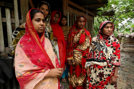 &#66&#97&#110&#103&#108&#97&#100&#101&#115&#104&#58&#32&#84&#104&#101&#32&#69&#109&#101&#114&#103&#105&#110&#103&#32&#8216&#72&#111&#116&#32&#83&#112&#111&#116&#8217&#32&#87&#104&#101&#114&#101&#32&#67&#108&#105&#109&#97&#116&#101&#32&#84&#104&#114&#101&#97&#116&#115&#32&#97&#110&#100&#32&#65&#99&#116&#105&#111&#110&#32&#77&#101&#101&#116