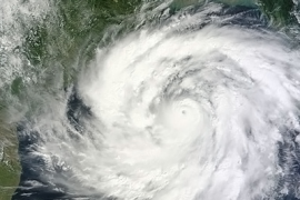 &#67&#121&#99&#108&#111&#110&#101&#32&#80&#104&#97&#105&#108&#105&#110&#32&#111&#118&#101&#114&#32&#73&#110&#100&#105&#97&#46&#32&#78&#65&#83&#65&#32&#105&#109&#97&#103&#101
