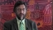 IPCC Chairman RK Pachauri on Reducing Energy Emissions