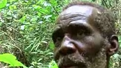 Tropical Forests under Threat: Voices from the Baka