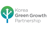 Korea Green Growth Partnership