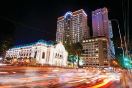 &#69&#110&#101&#114&#103&#105&#122&#105&#110&#103&#32&#71&#114&#101&#101&#110&#32&#67&#105&#116&#105&#101&#115&#32&#105&#110&#32&#83&#111&#117&#116&#104&#101&#97&#115&#116&#32&#65&#115&#105&#97