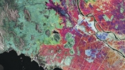 Slideshow: Earth Observation for Development