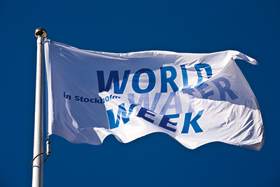&#87&#111&#114&#108&#100&#32&#87&#97&#116&#101&#114&#32&#87&#101&#101&#107
