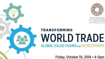 &#84&#114&#97&#110&#115&#102&#111&#114&#109&#105&#110&#103&#32&#87&#111&#114&#108&#100&#32&#84&#114&#97&#100&#101&#58&#32&#71&#108&#111&#98&#97&#108&#32&#86&#97&#108&#117&#101&#32&#67&#104&#97&#105&#110&#115&#32&#97&#110&#100&#32&#68&#101&#118&#101&#108&#111&#112&#109&#101&#110&#116