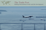 The Trade Post: Making International Trade Work for Development.