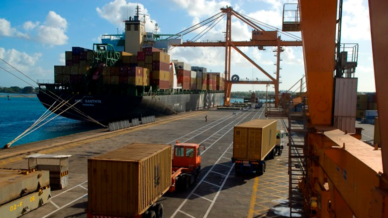 Caribbean: Regional integration to boost exports