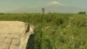 Video: The New Landscape of Armenia's Agr...