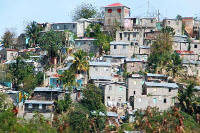 &#65&#32&#116&#111&#119&#110&#115&#104&#105&#112&#32&#105&#110&#32&#116&#104&#101&#32&#68&#111&#109&#105&#110&#105&#99&#97&#110&#32&#82&#101&#112&#117&#98&#108&#105&#99