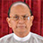 Thein Sein, President of Myanmar