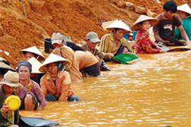 &#71&#101&#110&#100&#101&#114&#32&#105&#110&#32&#97&#114&#116&#105&#115&#97&#110&#97&#108&#32&#109&#105&#110&#105&#110&#103