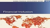 New World Bank Group Report Charts Road Map for Financial Inclusion