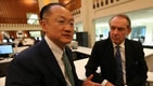 UN and World Bank: Working Together to Fi...