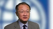 World Bank President Urges Policy Action on Climate Change