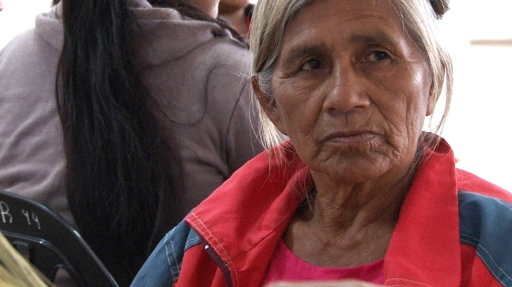 Indigenous Women in Northern Argentina Boost Their Economies