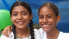 Central America: Joint Efforts to Face Co...
