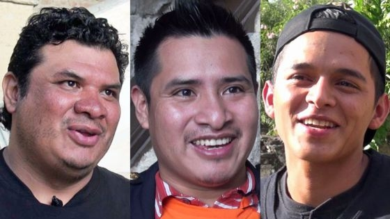 &#70&#114&#111&#109&#32&#86&#105&#108&#108&#97&#105&#110&#115&#32&#116&#111&#32&#83&#117&#112&#101&#114&#104&#101&#114&#111&#101&#115&#58&#32&#84&#104&#114&#101&#101&#32&#70&#111&#114&#109&#101&#114&#32&#71&#97&#110&#103&#32&#77&#101&#109&#98&#101&#114&#115&#32&#70&#105&#103&#104&#116&#32&#67&#114&#105&#109&#101