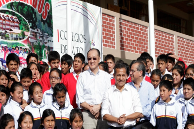 &#80&#114&#101&#115&#105&#100&#101&#110&#116&#32&#111&#102&#32&#116&#104&#101&#32&#87&#111&#114&#108&#100&#32&#66&#97&#110&#107&#32&#71&#114&#111&#117&#112&#58&#32&#80&#101&#114&#117&#32&#73&#115&#32&#67&#111&#109&#109&#105&#116&#116&#101&#100&#32&#116&#111&#32&#81&#117&#97&#108&#105&#116&#121&#32&#69&#100&#117&#99&#97&#116&#105&#111&#110