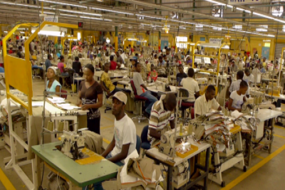 &#65&#32&#102&#97&#99&#116&#111&#114&#121&#32&#105&#110&#32&#72&#97&#105&#116&#105&#46