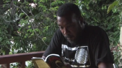 Voices of Haiti – Literature is Nourished by Pain