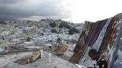 In Haiti, power project brings safer stre...