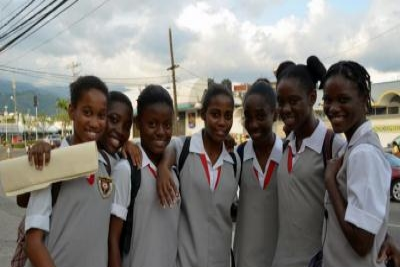 &#83&#116&#117&#100&#101&#110&#116&#115&#32&#105&#110&#32&#74&#97&#109&#97&#105&#99&#97