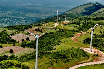 &#87&#105&#110&#100&#32&#102&#97&#114&#109&#32&#105&#110&#32&#74&#97&#109&#97&#105&#99&#97
