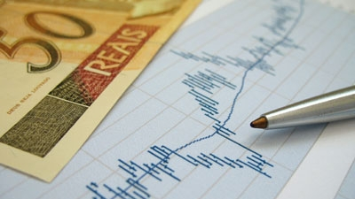In Spite Of Pessimism Latin America Can Use Exchange Rate To Manoeuvre Through Economic Slowdown