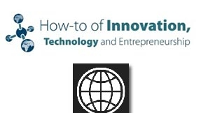 Catalyzing Innovation: From Concepts to Commitments