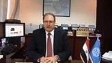 Schafer: Egypt's Country Partnership Framework Draws a New Road Map