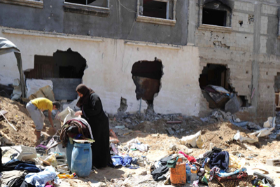 &#82&#101&#99&#111&#110&#115&#116&#114&#117&#99&#116&#105&#110&#103&#32&#71&#97&#122&#97&#32&#45&#32&#68&#111&#110&#111&#114&#32&#80&#108&#101&#100&#103&#101&#115