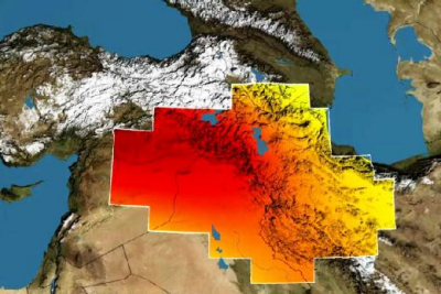 &#78&#65&#83&#65&#32&#115&#97&#116&#101&#108&#108&#105&#116&#101&#115&#32&#114&#101&#118&#101&#97&#108&#32&#109&#97&#115&#115&#105&#118&#101&#32&#119&#97&#116&#101&#114&#32&#108&#111&#115&#115&#32&#105&#110&#32&#116&#104&#101&#32&#77&#105&#100&#100&#108&#101&#32&#69&#97&#115&#116&#46