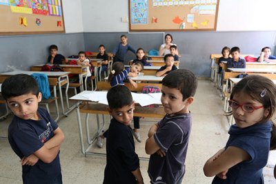 &#69&#100&#117&#99&#97&#116&#105&#111&#110&#32&#105&#110&#32&#77&#69&#78&#65&#58&#32&#78&#111&#116&#32&#106&#117&#115&#116&#32&#97&#98&#111&#117&#116&#32&#101&#120&#97&#109&#32&#114&#101&#115&#117&#108&#116&#115&#32