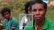 Papua New Guinea: Helping improve the liv...