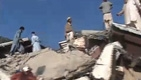 Pakistan Earthquake: Three Years Later