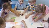 Advice on Improving Preschool Education i...