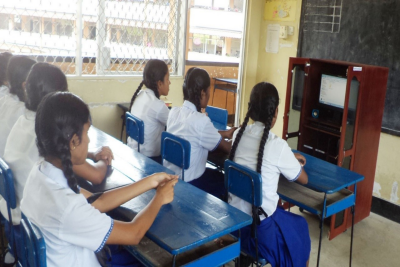 &#84&#104&#101&#32&#8220&#71&#108&#111&#98&#97&#108&#32&#75&#110&#111&#119&#108&#101&#100&#103&#101&#32&#67&#97&#114&#116&#8221&#32&#105&#110&#32&#97&#32&#99&#108&#97&#115&#115&#114&#111&#111&#109
