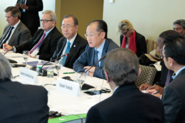 &#87&#111&#114&#108&#100&#32&#66&#97&#110&#107&#32&#71&#114&#111&#117&#112&#32&#80&#114&#101&#115&#105&#100&#101&#110&#116&#32&#74&#105&#109&#32&#89&#111&#110&#103&#32&#75&#105&#109&#44&#32&#119&#105&#116&#104&#32&#85&#78&#32&#83&#101&#99&#114&#101&#116&#97&#114&#121&#45&#71&#101&#110&#101&#114&#97&#108&#32&#66&#97&#110&#32&#75&#105&#45&#109&#111&#111&#110&#44&#32&#115&#112&#101&#97&#107&#115&#32&#97&#98&#111&#117&#116&#32&#116&#104&#101&#32&#83&#117&#115&#116&#97&#105&#110&#97&#98&#108&#101&#32&#69&#110&#101&#114&#103&#121&#32&#102&#111&#114&#32&#65&#108&#108&#32&#105&#110&#105&#116&#105&#97&#116&#105&#118&#101&#46&#32&#85&#78&#32&#80&#104&#111&#116&#111&#47&#80&#97&#117&#108&#111&#32&#70&#105&#108&#103&#117&#101&#105&#114&#97&#115
