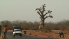 Senegal: Improving Roads
