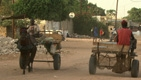 Senegal: Rural Infrastructure