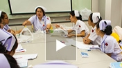 Slideshow Thailand: Sustaining Health Pro...