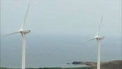 Tunisia Turns to Coastal Winds for Energy