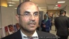 Interview with Mohammed Al-Saadi, Yemen's Minister of Planning and International Cooperation