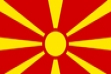 FYR of Macedonia